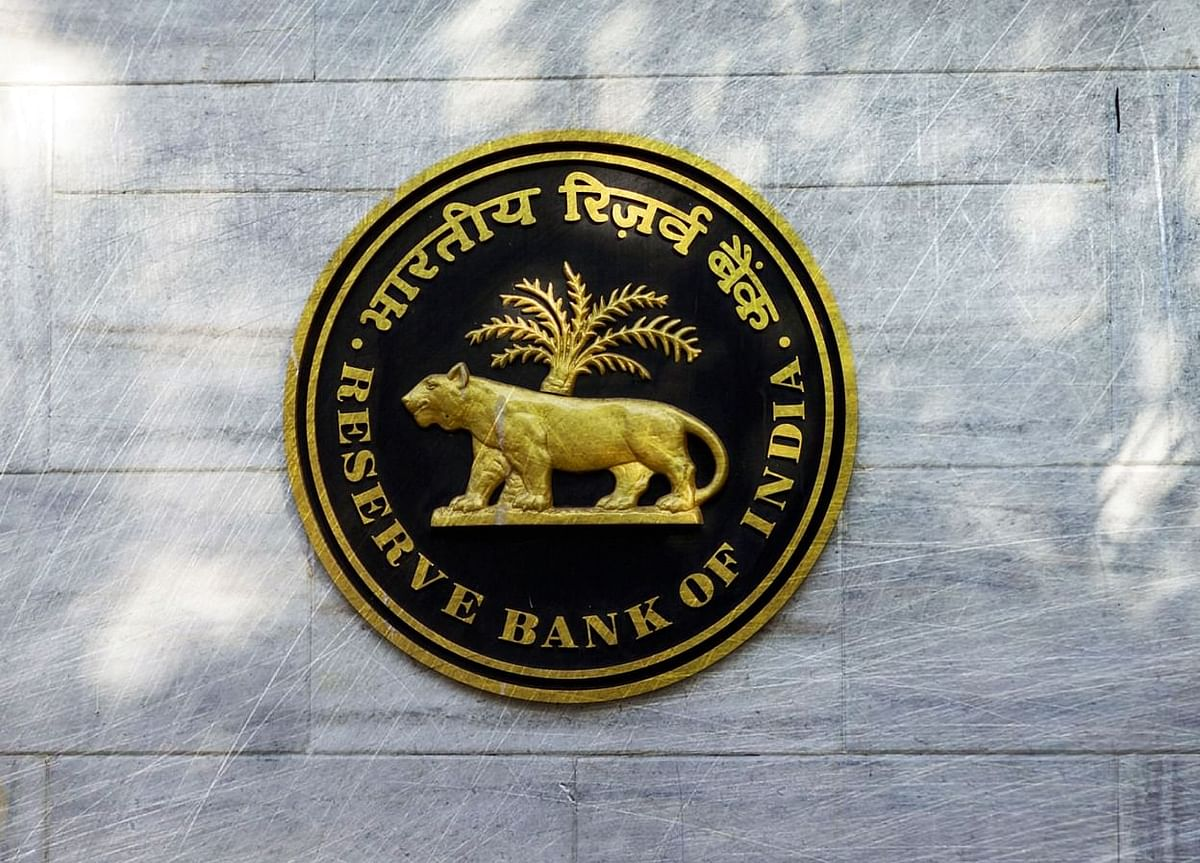 कर्ज पुनर्गठनासाठी रिझर्व्ह बँकेचे मानक निश्चित