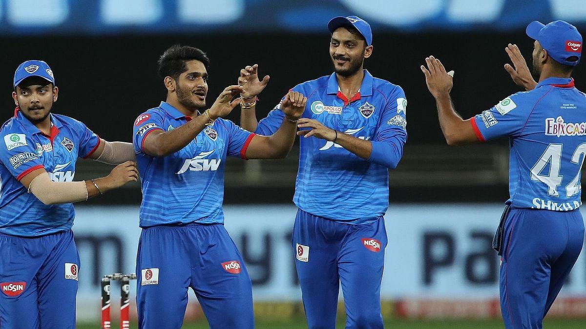 IPL 2020 विशेष पॉडकास्ट : दिल्ली कॅपिटल्सचा राजस्थान रॉयल्सवर दमदार विजय