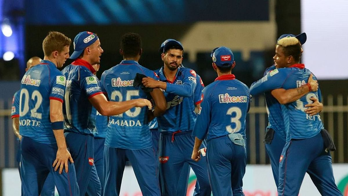 IPL 2020 विशेष पॉडकास्ट : दिल्ली कपिटल्सने कोलकाता नाईट रायडर्सला नमवले