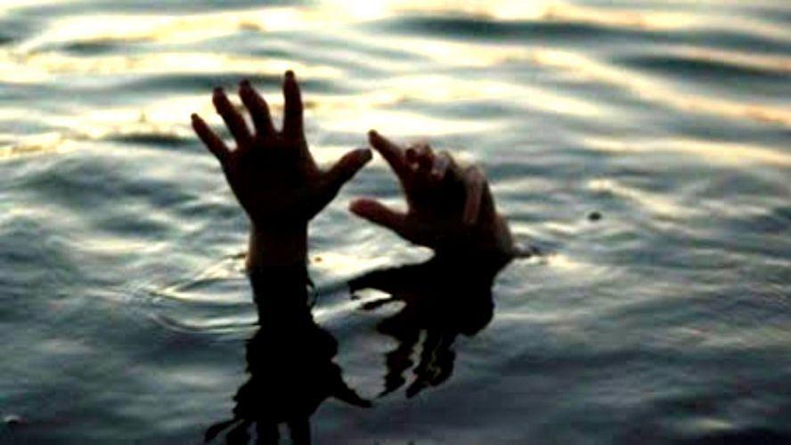 पंधरा वर्षीय मुलाचा पाण्यात बुडून मृत्यू