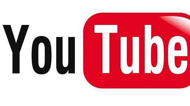यु ट्युबवरील पहिला व्हिडिओ पाहिला आहे का?