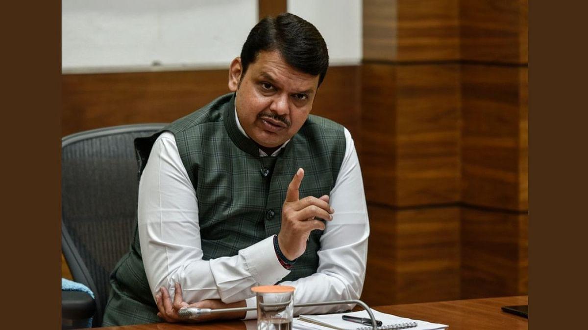 आत्मविश्वासानं भरलेला 'आत्मनिर्भर' भारताचा अर्थसंकल्प, फडणवीसांची प्रतिक्रिया