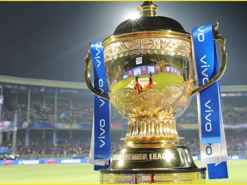 IPL 2020 विशेष पॉडकास्ट : चेन्नईला हरवून दिल्ली विजयी