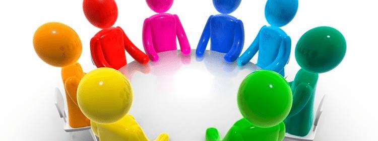 सहकारी संस्थांच्या वार्षिक सभांसाठी 31 मार्चपर्यंत मुदतवाढ