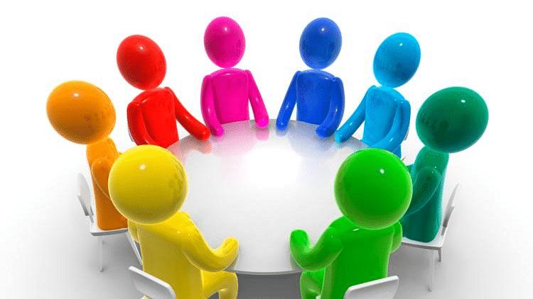 सहकारी संस्थांच्या वार्षिक सभांना ३१ मार्चपर्यंत मुदत