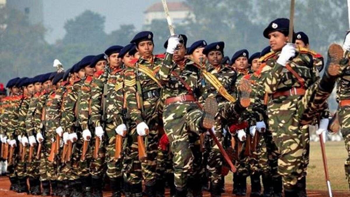 देशातील सैनिक शाळांमध्ये ओबीसींना २७ टक्के आरक्षण