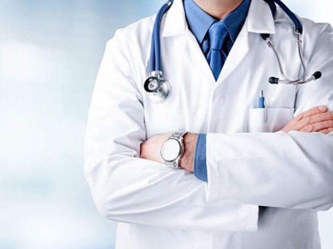 वैद्यकीय विद्यार्थ्यांचे शुल्क शासन भरणार