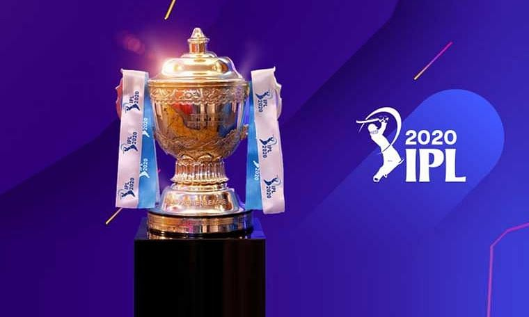 रोमांचक सामन्यात दिल्ली कॅपिटल्सचा विजय