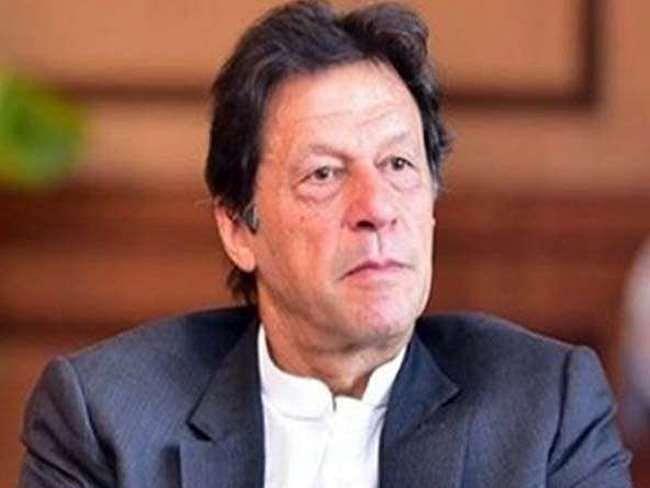 पाकिस्तानला झटका : Black list होण्याचा धोका कायम