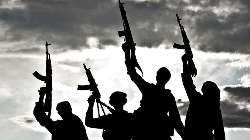 मुंबईवर दहशतवादी हल्ल्याची शक्यता ; कलम 144 लागू
