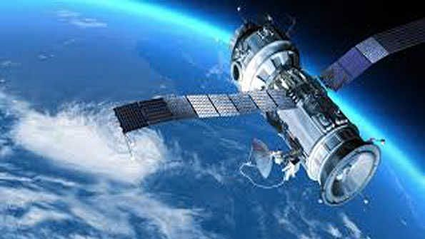 Russia to become self-reliant in satellite components