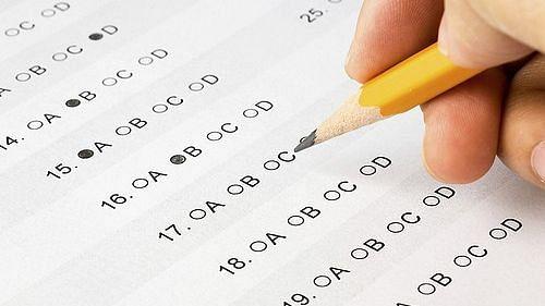 एमपीएससी पूर्व परीक्षा मार्च-एप्रिलमध्ये