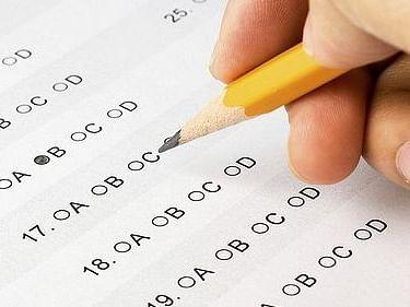 'सीए' परीक्षा २१ मे पासून