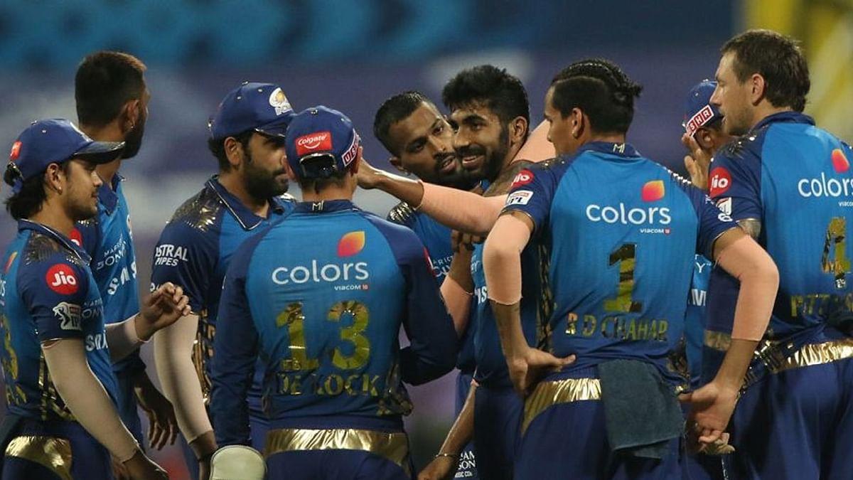 IPL २०२० विशेष पॉडकास्ट : मुंबईचा राजस्थानवर दणदणीत विजय