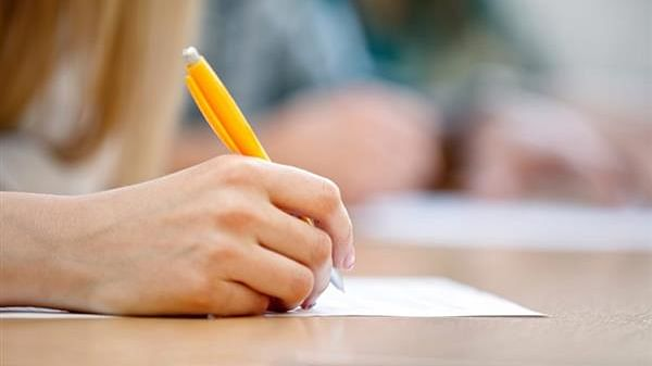 शिष्यवृत्ती परीक्षेची तात्पुरती उत्तरसूची प्रसिध्द