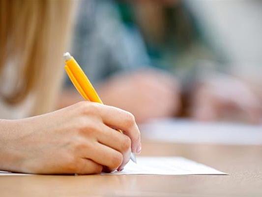 फेब्रुवारीत झालेल्या शिष्यवृत्ती परीक्षेचा अंतिरिम निकाल जाहीर