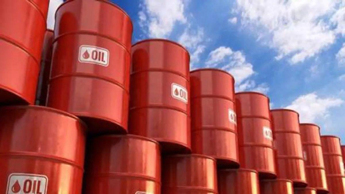तेलानं तारलं !