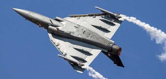AirForceDay : 'ही' आहेत भारतीय हवाई दलाच्या ताफ्यातील ताकतवर लढाऊ विमाने