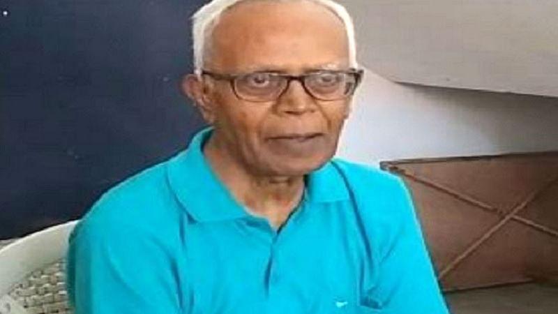 Bhima Koregaon Case - NIAची मोठी कारवाई; फादर स्टॅन स्वामींना अटक