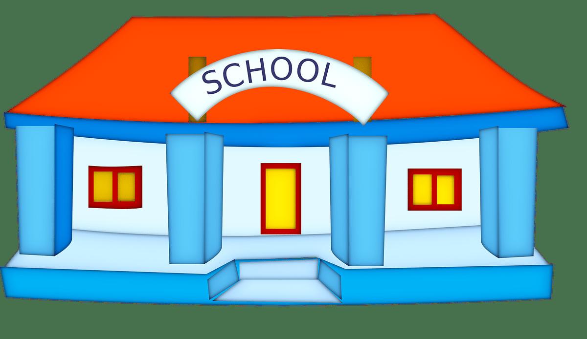 विद्यार्थ्यांसाठी शाळेतच आधार नोंदणी केंद्र सुरू करा