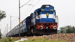रेल्वेच्या बनावट तिकिटांची विक्री : एकास अटक