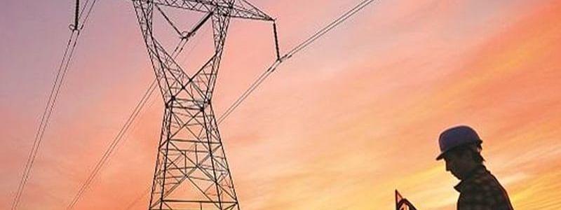 मुंबईसह आसपासच्या शहरांतील वीज पुरवठा ठप्प