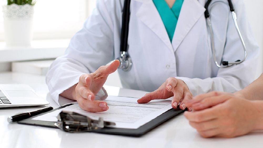 जळगावच्या रुग्णांना मिळणार दिल्लीच्या डॉक्टरांचा सल्ला