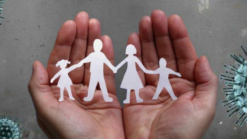 'माझे कुटुंब माझी जबाबदारी' मोहीमेत 18 लाख नागरिकांची तपासणी