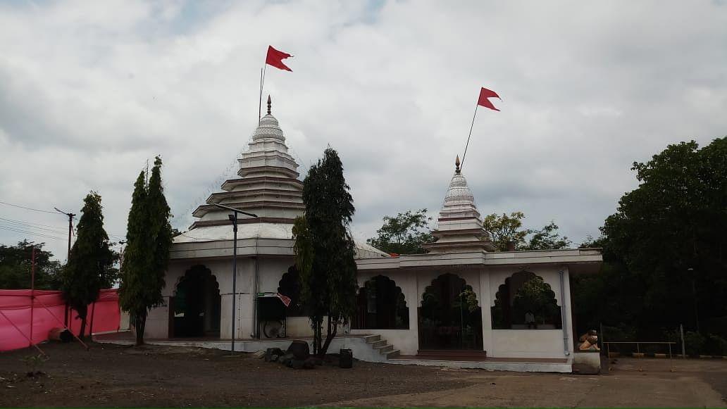 या व्यक्तींना मंदिर प्रवेश असेल बंद