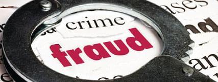 Fraud (फसवणुक)