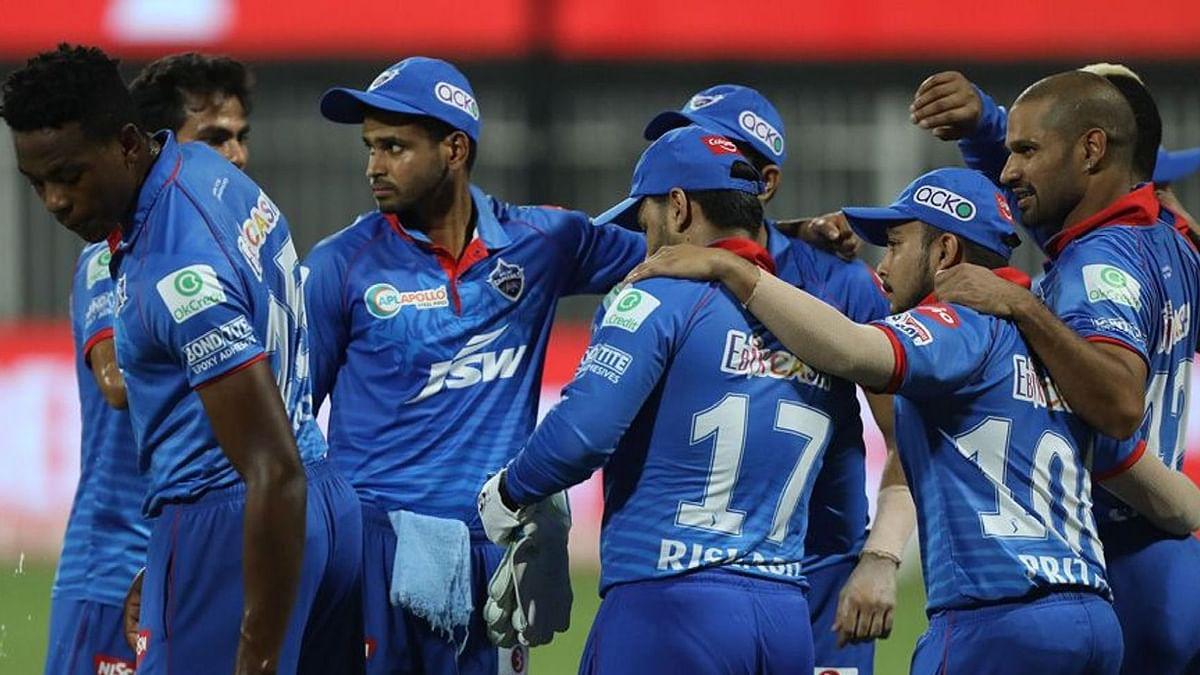 IPL 2020 विशेष पॉडकास्ट : राजस्थानचे लोटांगण ; दिल्ली टॉपवर