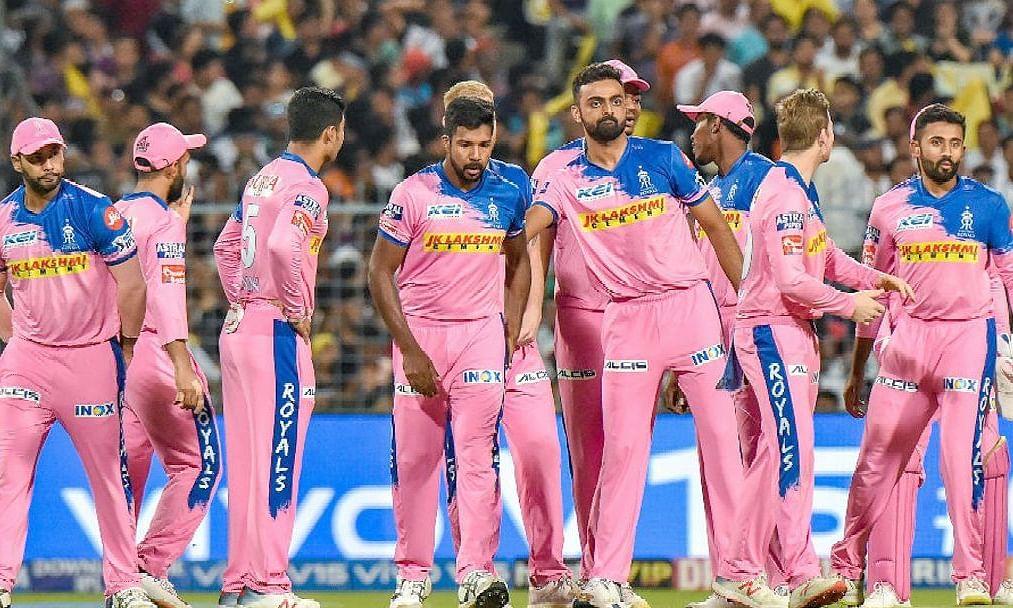 IPL 2020 विशेष पॉडकास्ट : हैद्राबादला नमवून राजस्थान रॉयल्स विजयी