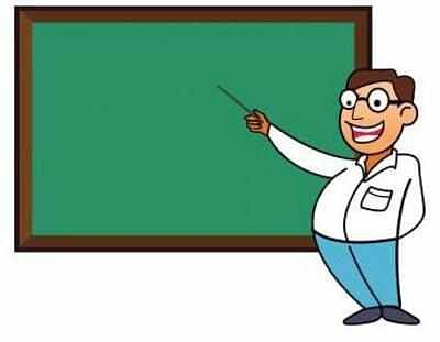 शिक्षकांनी घरी भेटी वाढवाव्यात