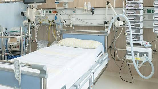 PM Cares Fund : Eight ventilators repaired