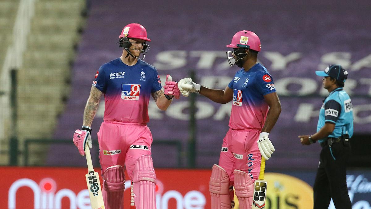 IPL 2020 विशेष पॉडकास्ट : राजस्थानचा मुंबईवर दमदार विजय