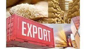 यंदा भारतातून होणार  १४० लाख टन तांदळाची निर्यात?