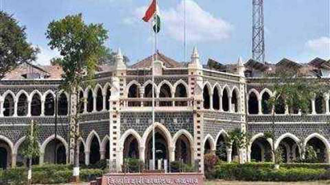 महाराष्ट्र दिन साधेपणाने होणार साजरा