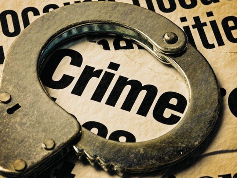 संगमनेर : जुगार अड्ड्यावर छापे, पाच जणांविरुद्ध गुन्हा