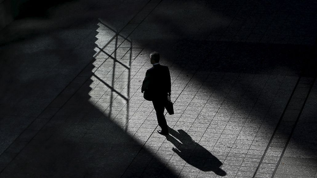 दिवाळी २०२० : निराशेच्या अंधारातून प्रकाशाकडे जाण्यासाठी...