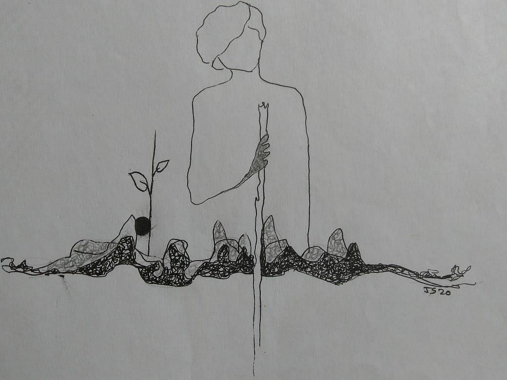 व्याकूळ
