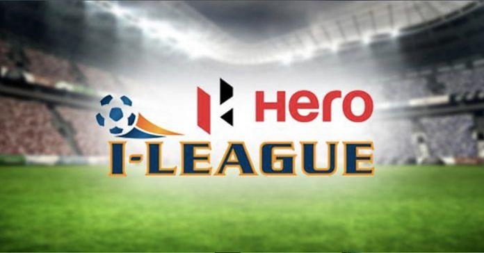 I-League 2020-21 to start on January 9: AIFF