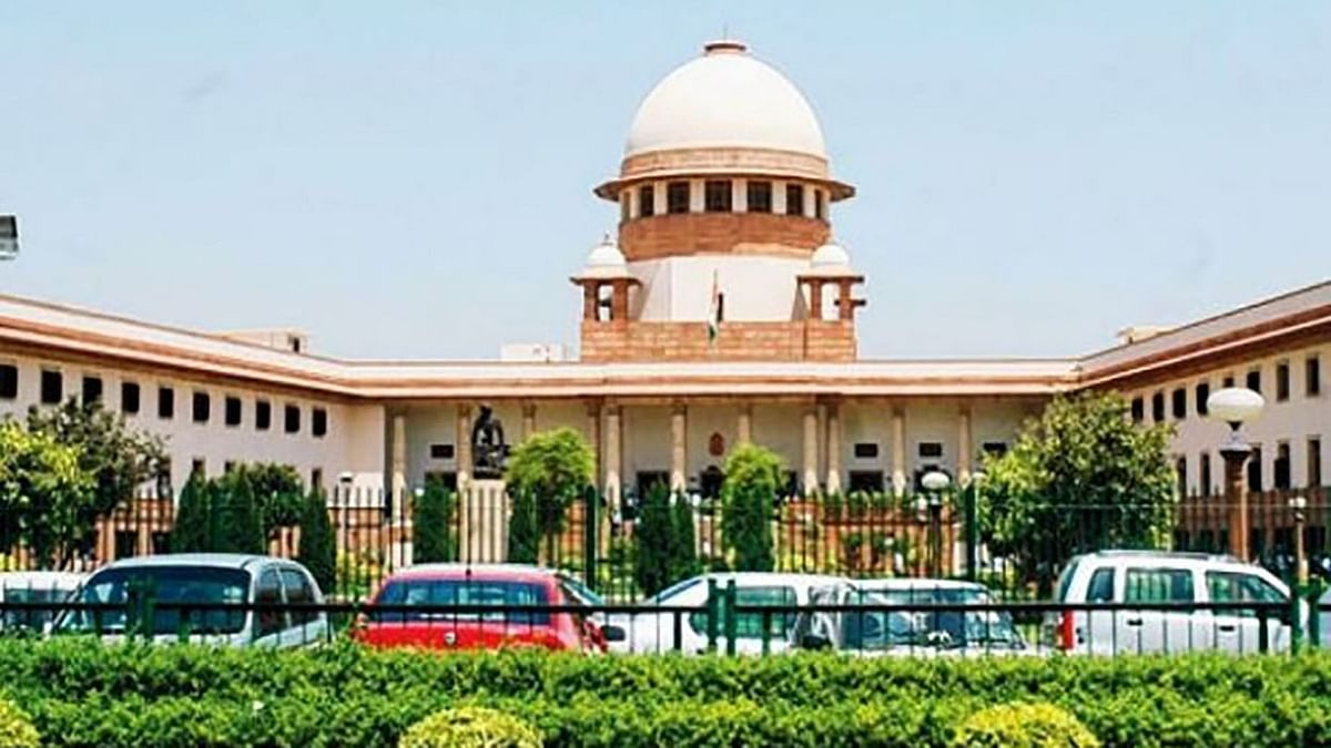 Covid-19 situation is grim, likely to worsen in December: SC