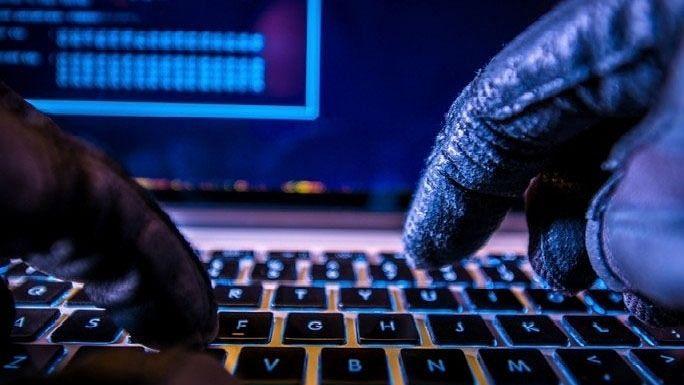 Japan's nuclear regulator hacked