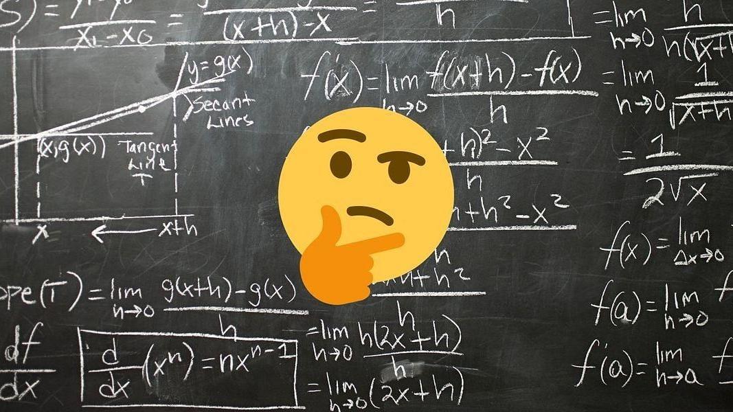 गणिताचा पाया पक्का करण्याची गरज