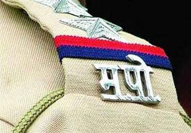 जिल्ह्यातील सहा पोलिसांना 'पोलीस महासंचालक' पदक जाहिर