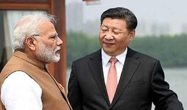 PM, Xi Jinping to meet virtually at three Summits in November