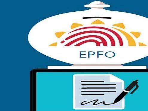 EPFO subscribers withdrawRs 78.60 crore