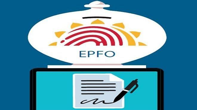 EPFO subscribers withdraw Rs 78.60 crore