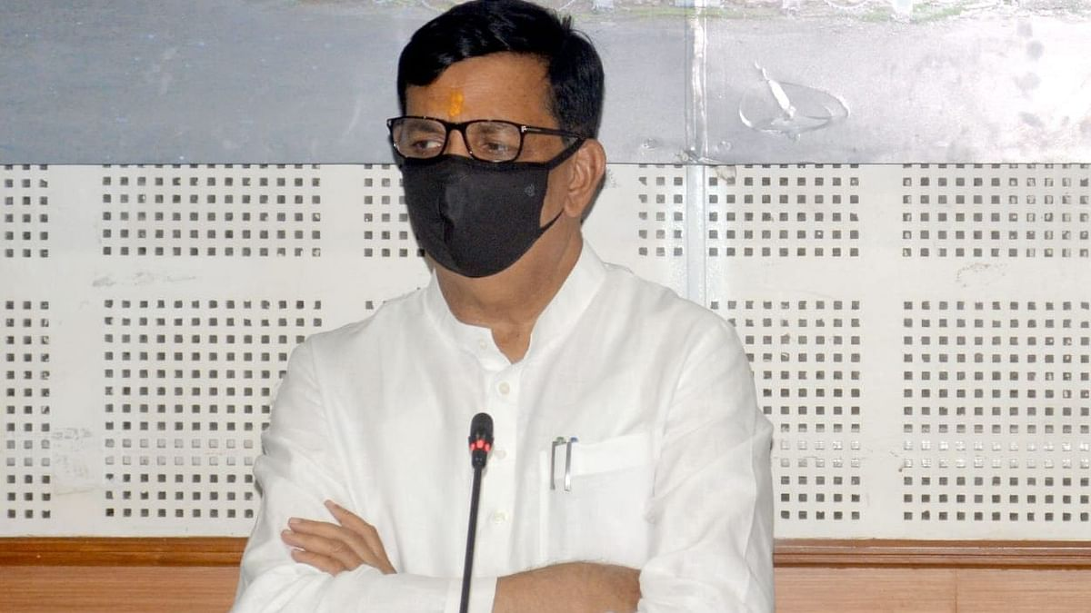 Online 7/12 extracts of all villages soon: Thorat