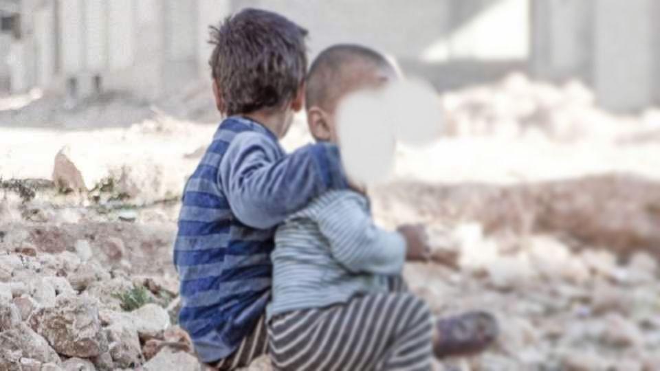 अनाथ मुलांना प्रमाणपत्र देण्यासाठी नोव्हेंबरमध्ये विशेष पंधरवाडा